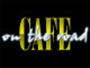 Logo Cafe on the Road